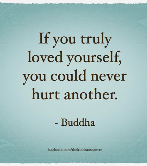 Buddha Quotes About Kindness. QuotesGram